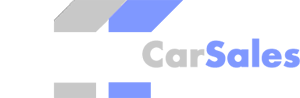 Baytree Car Sales