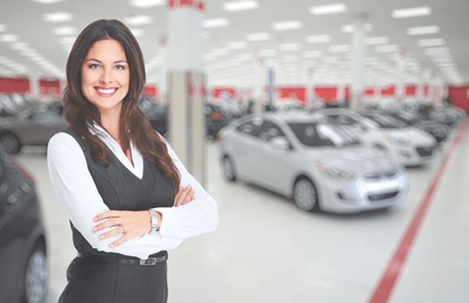 CAR SOURCING